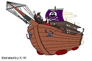 airship_scorpion